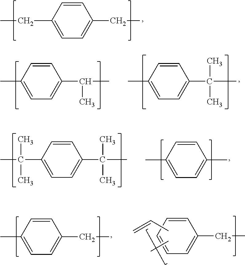 Figure US09522980-20161220-C00048