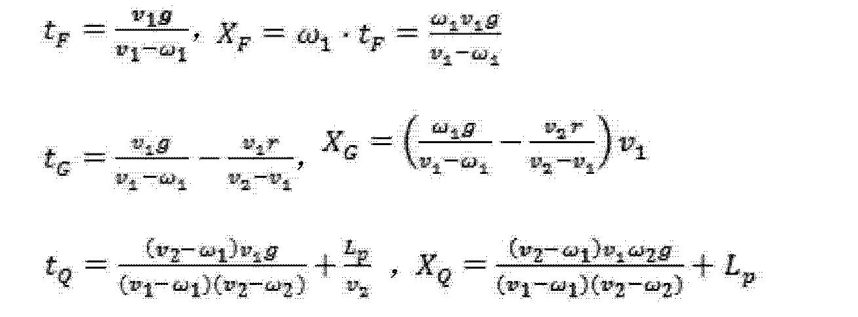 Figure CN102376162BC00052