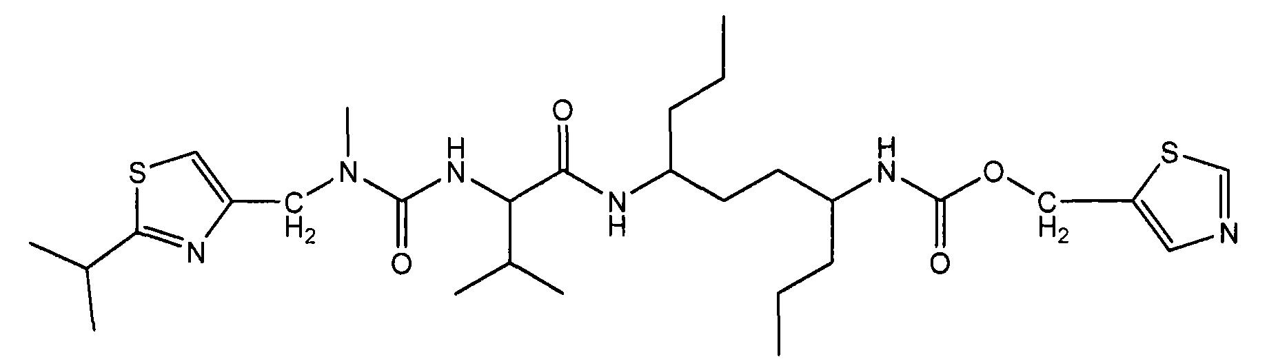 Figure CN101490023BD00831