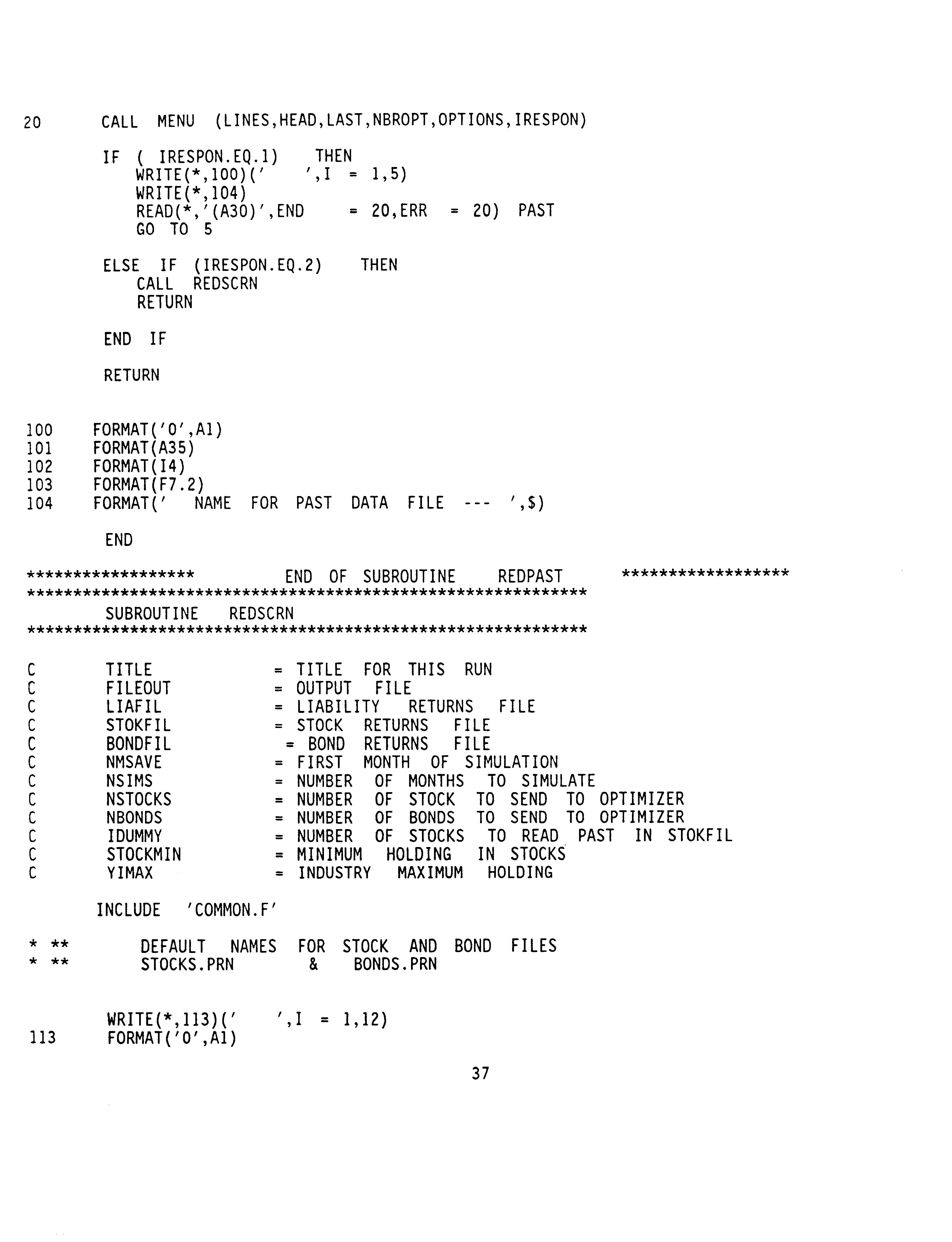 Figure US06336103-20020101-P00162