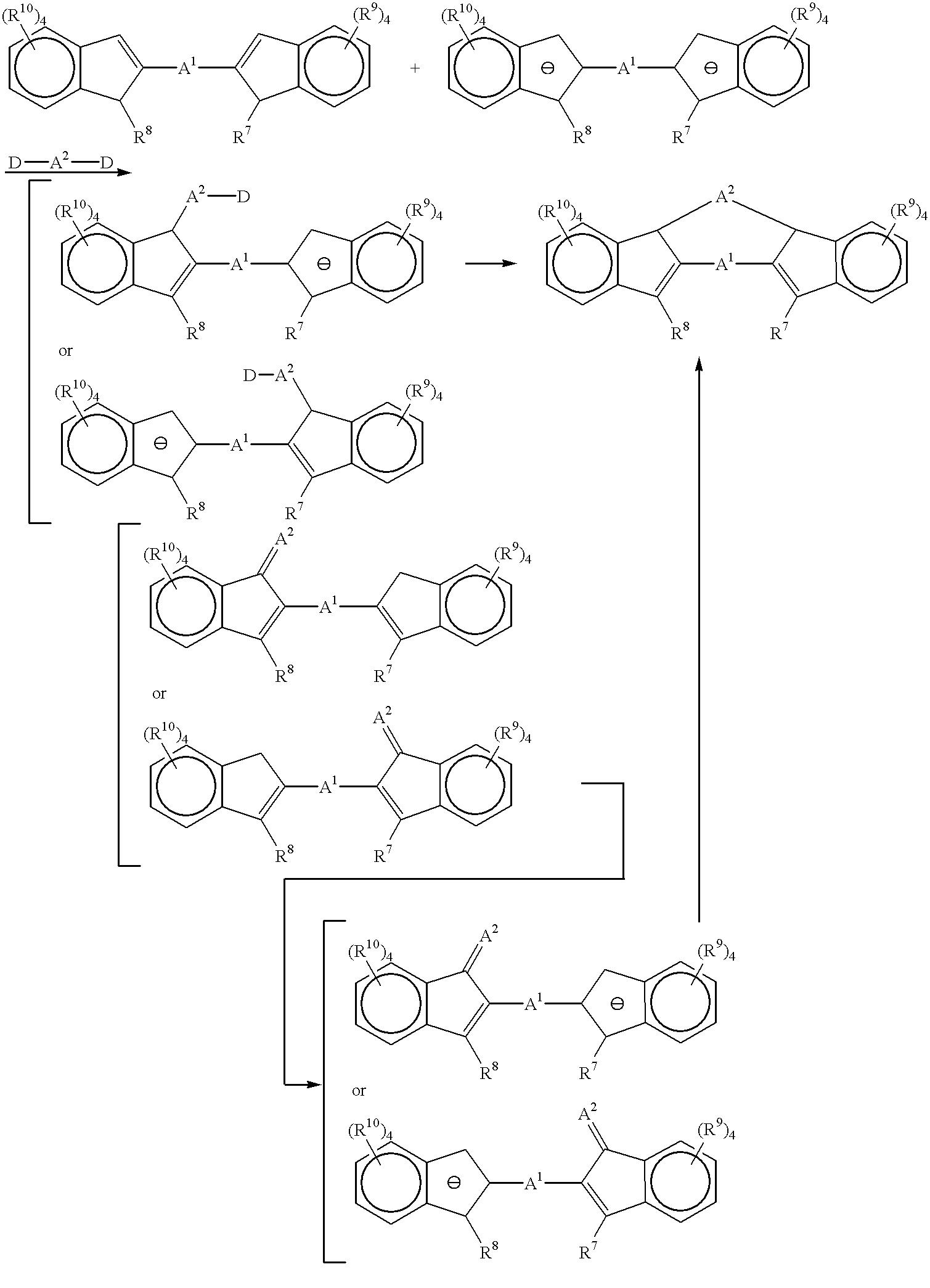 Figure US06339135-20020115-C00018