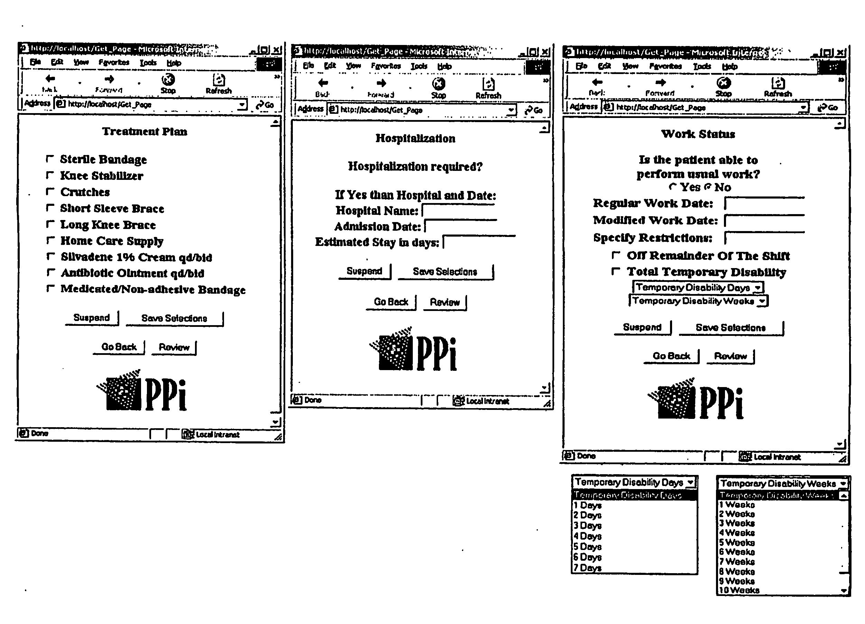 Figure US20050171762A1-20050804-P00009
