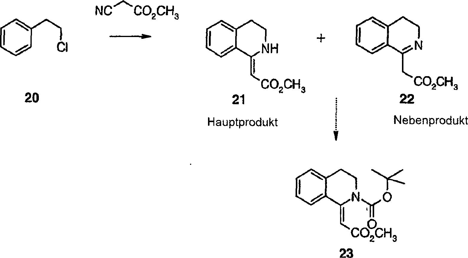 Figure 02090002