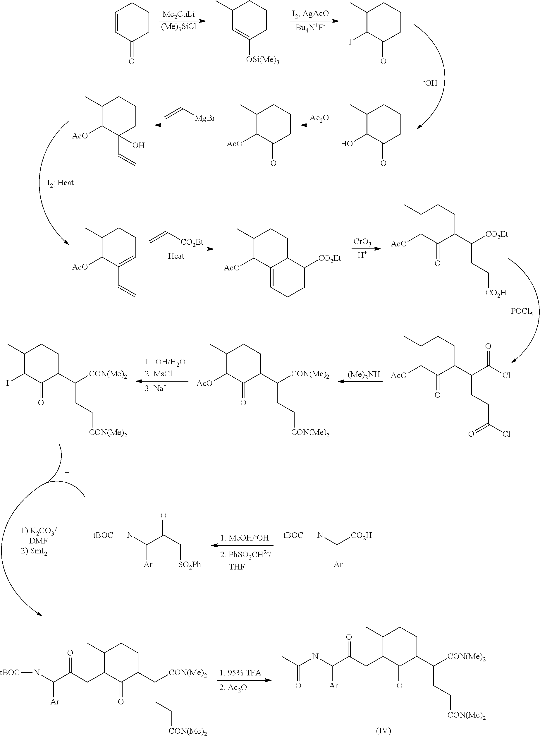Figure US08481558-20130709-C00034