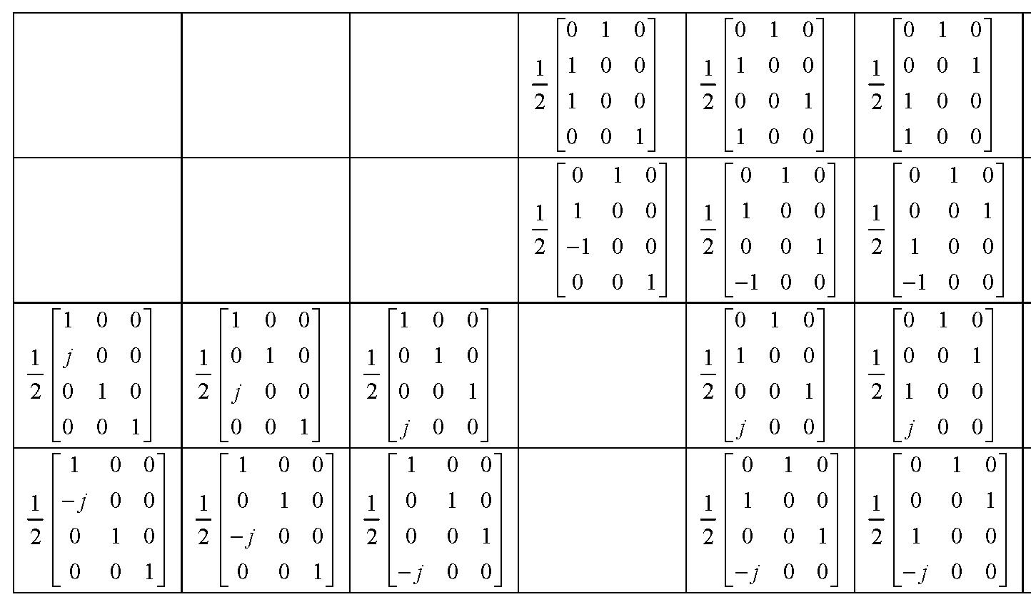 Figure 112010009825391-pat01347