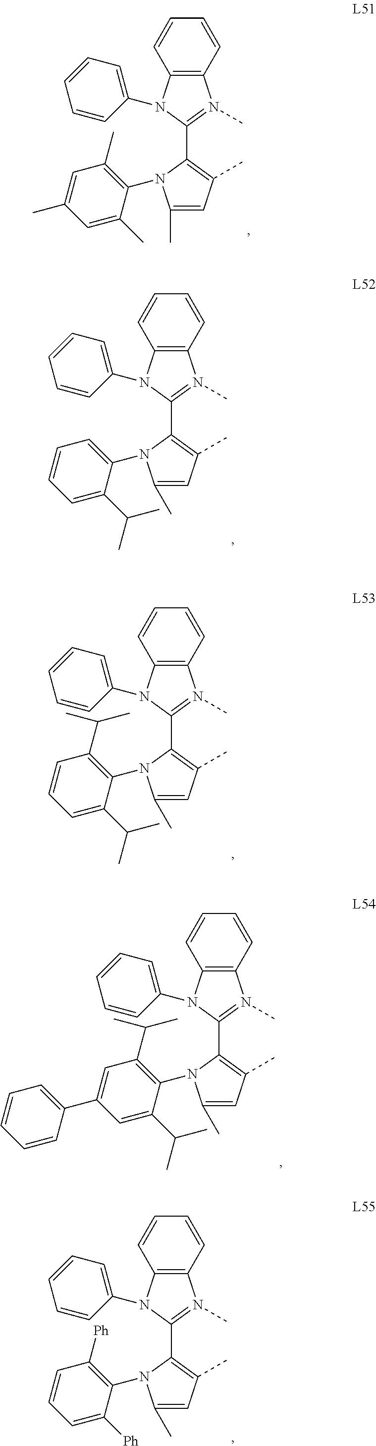 Figure US09935277-20180403-C00015