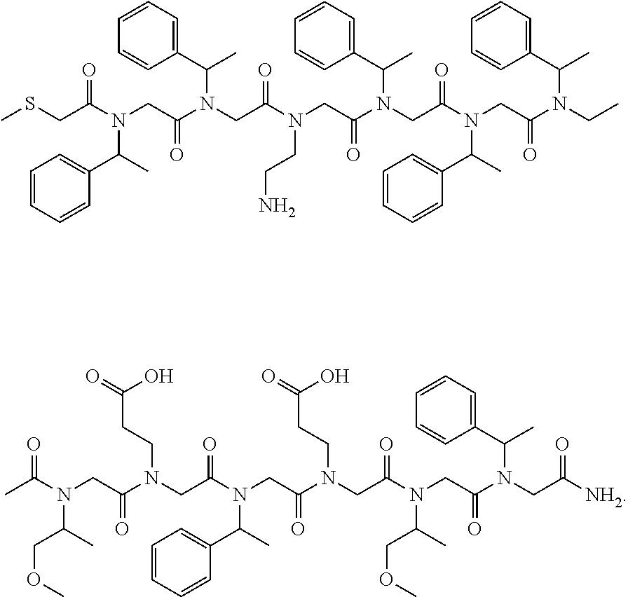 Figure US08461300-20130611-C00007