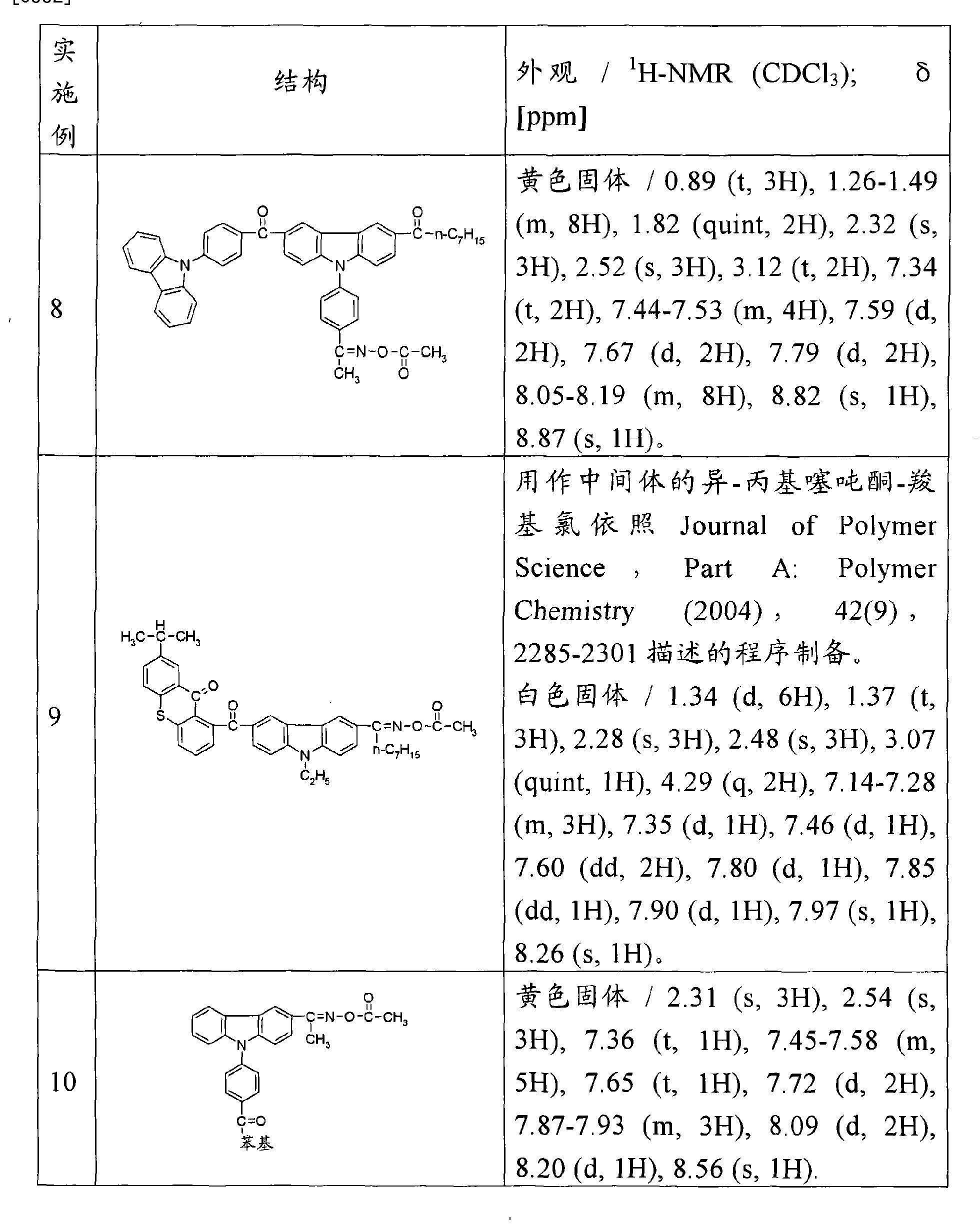 Figure CN101321727BD00611