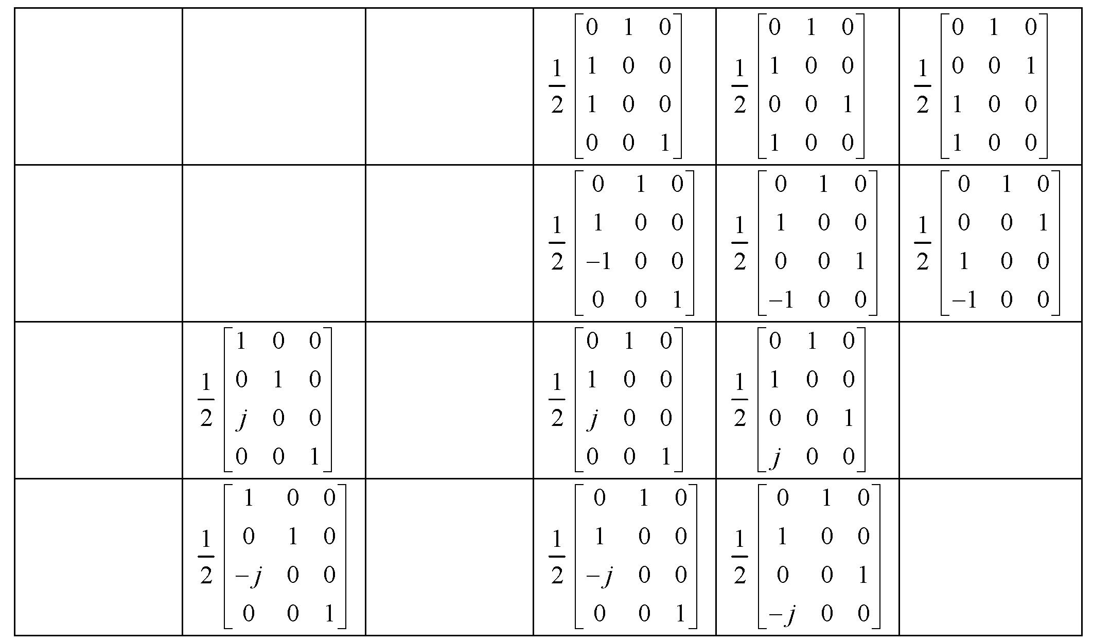 Figure 112010009825391-pat00685