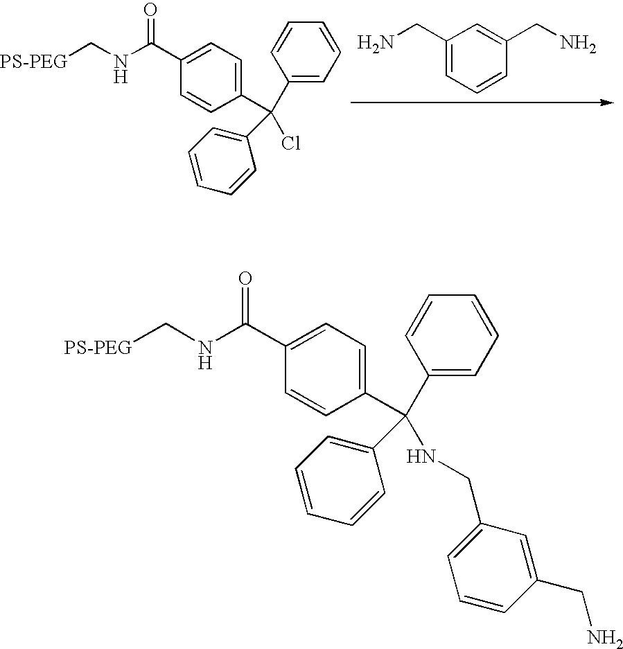 Figure US20030180222A1-20030925-C00119