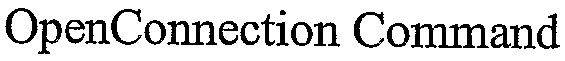 Figure 112008037488956-PCT00031