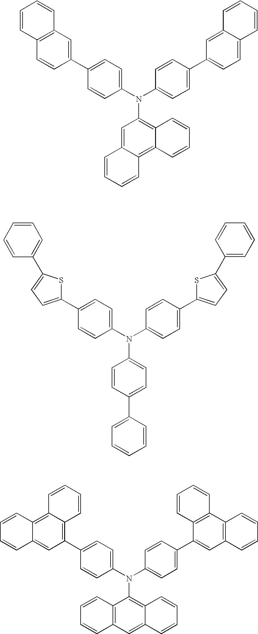 Figure US08154195-20120410-C00682