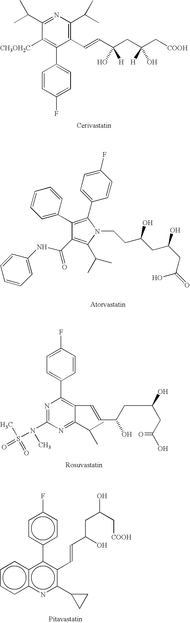 Figure US06777552-20040817-C00002