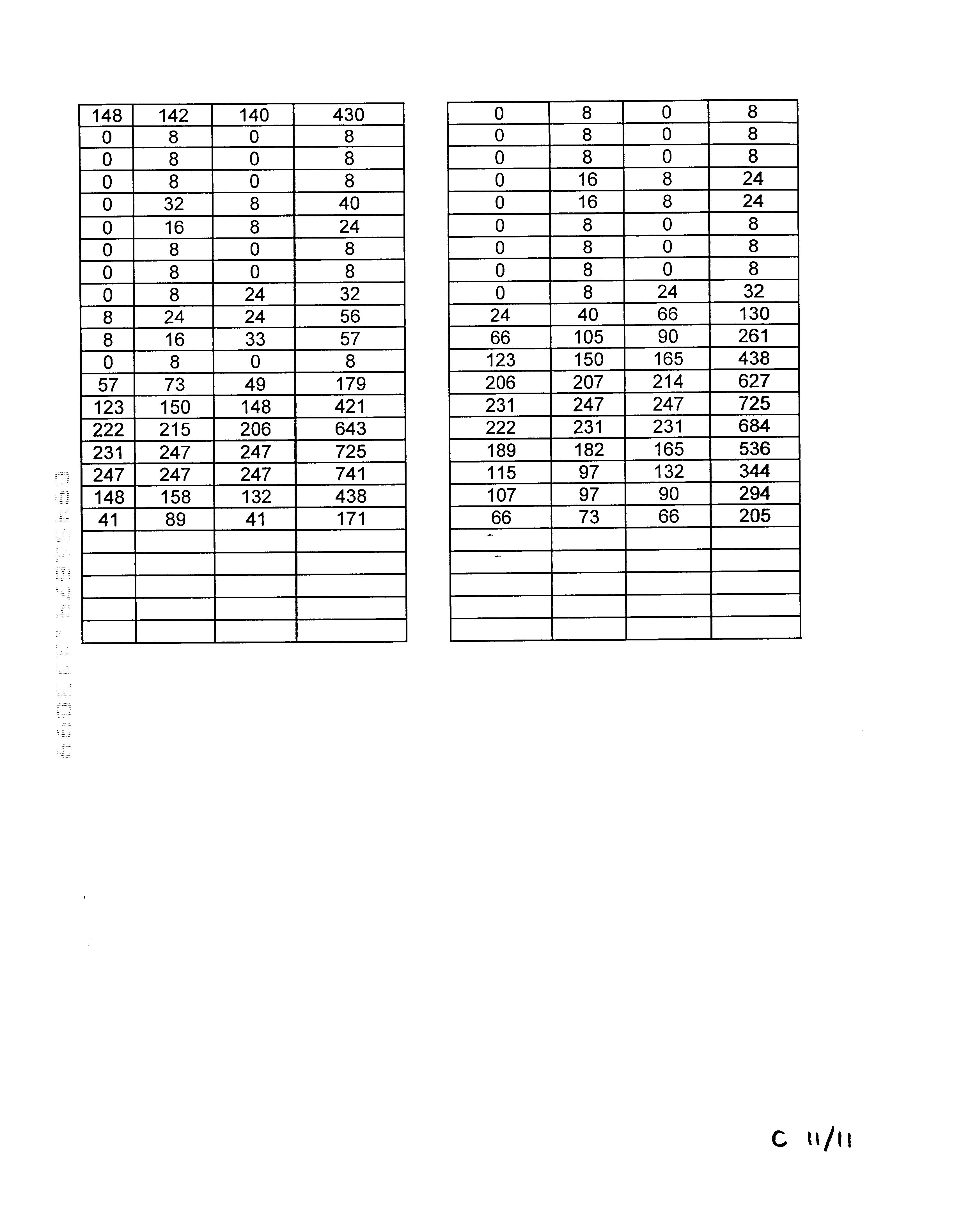 Figure US06636626-20031021-P00022