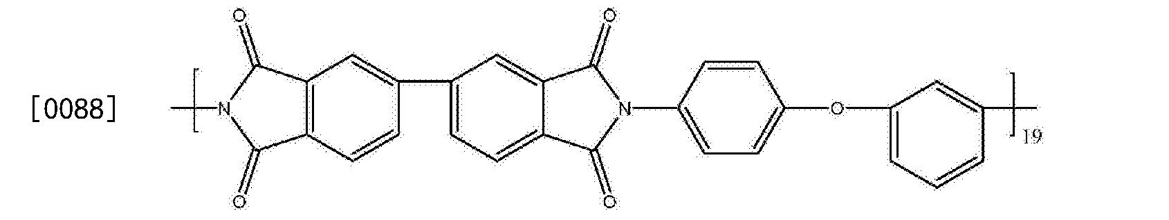 Figure CN104829837BD00151