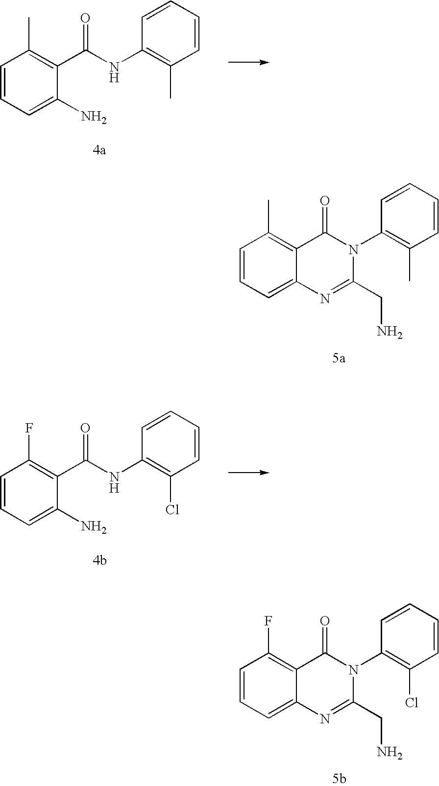 Figure US20100152211A1-20100617-C00030