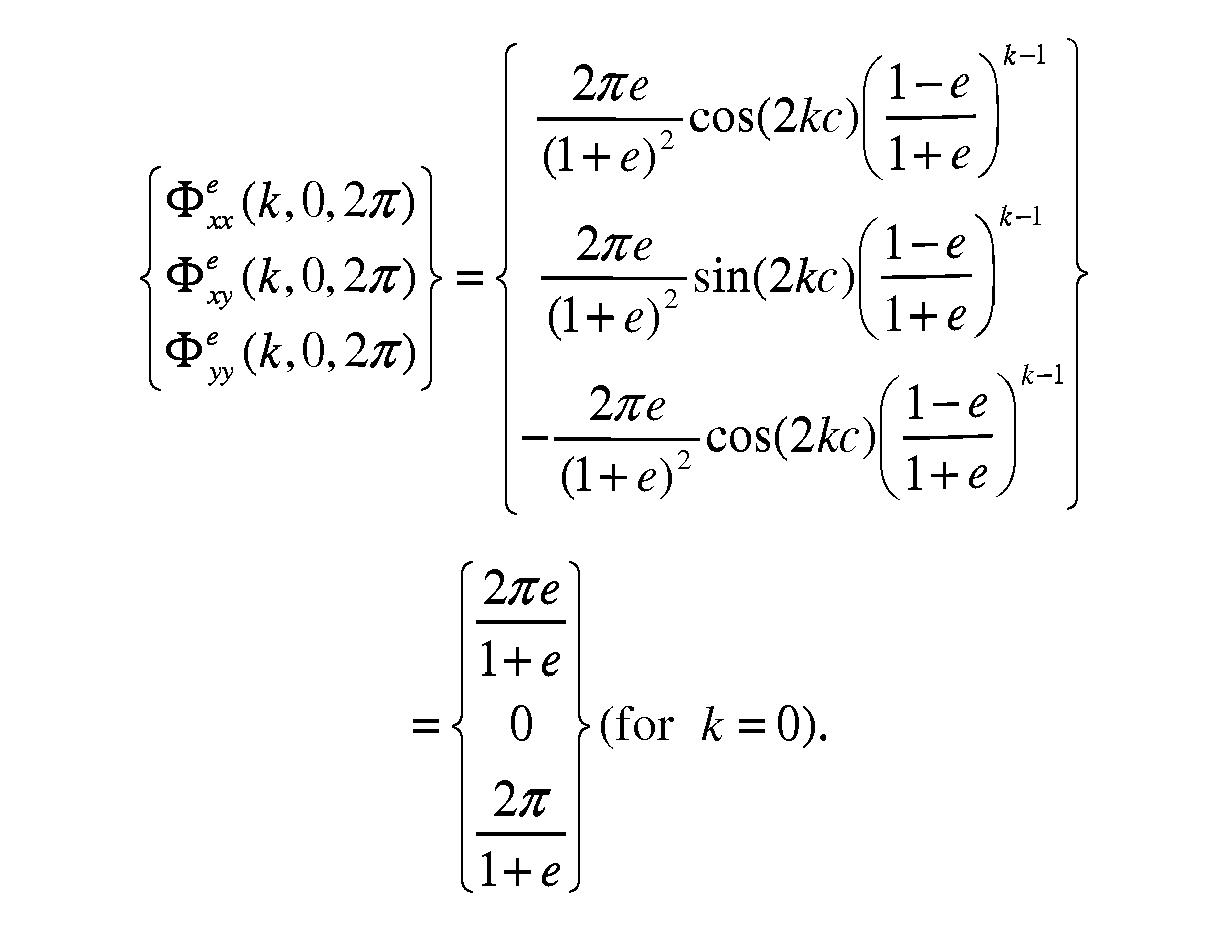 Figure NL2005521AD00511