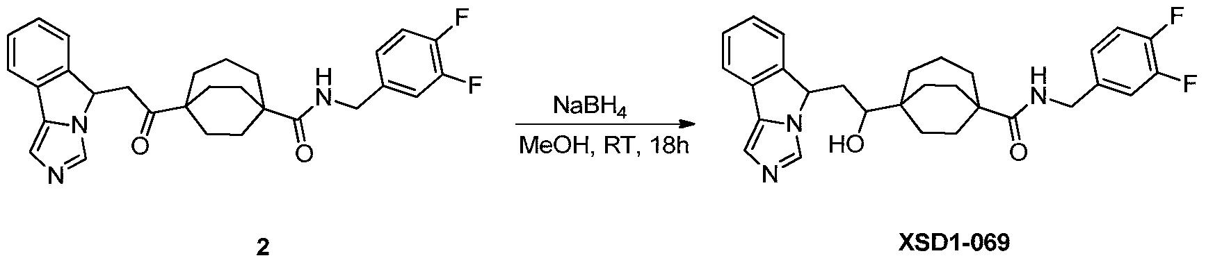 Figure PCTCN2017084604-appb-000088