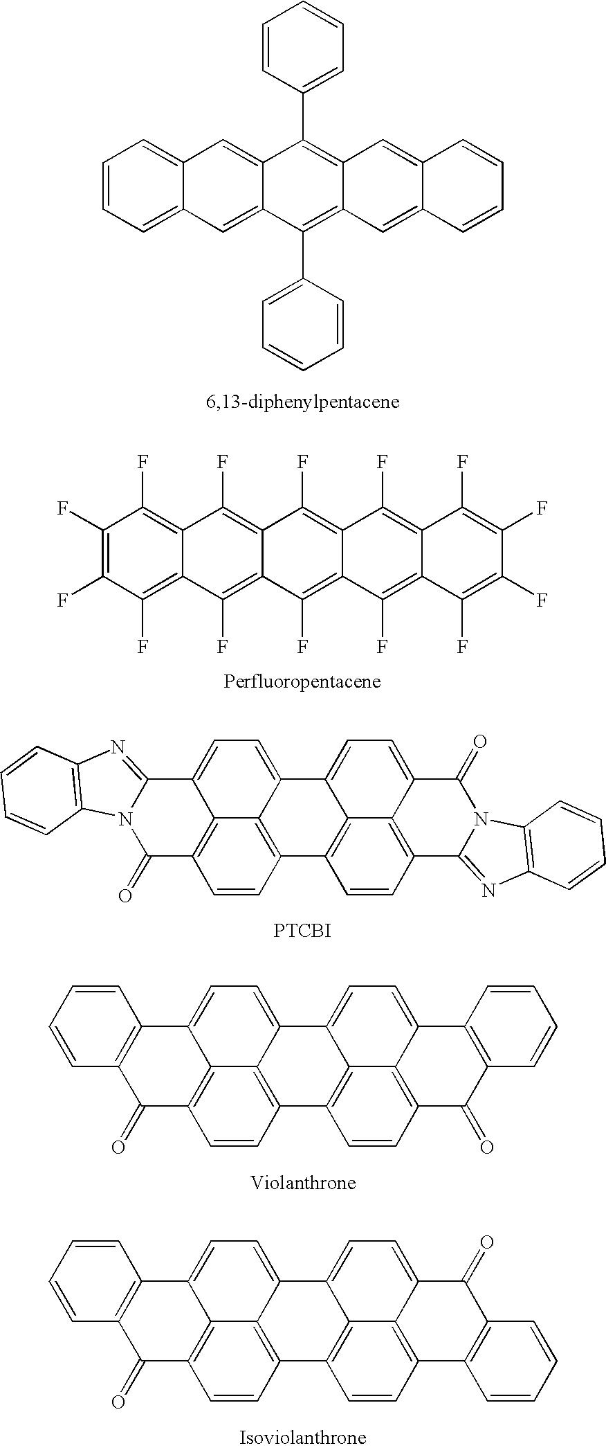 Figure US08164088-20120424-C00005