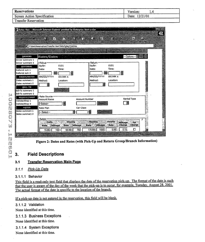 Figure US20030125992A1-20030703-P00446