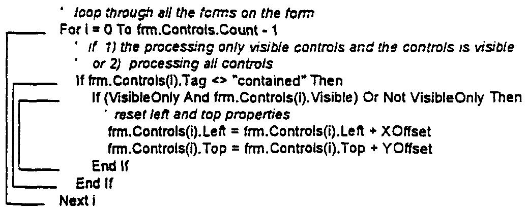 Figure imgf000091_0002