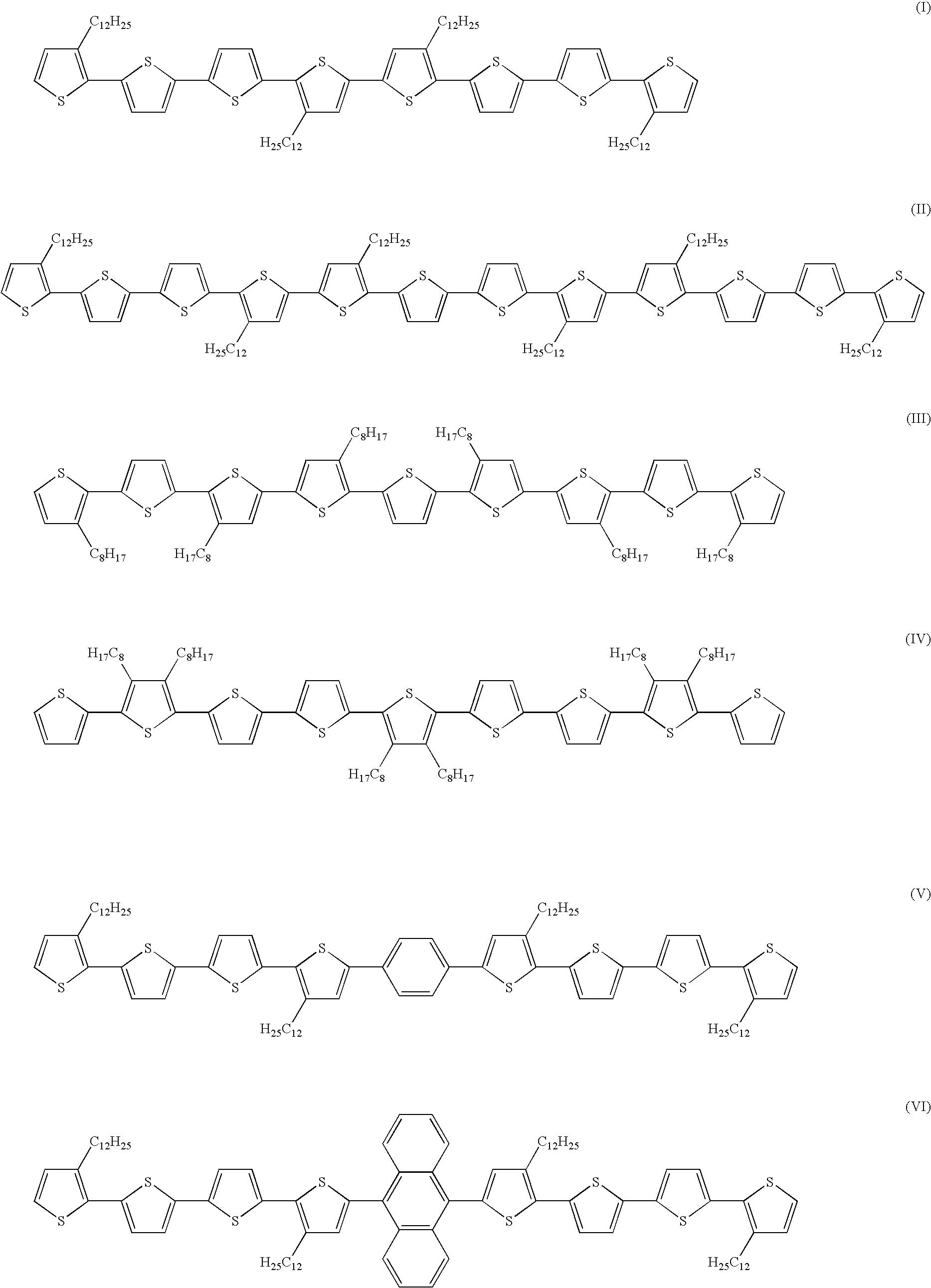 Figure US07282735-20071016-C00003