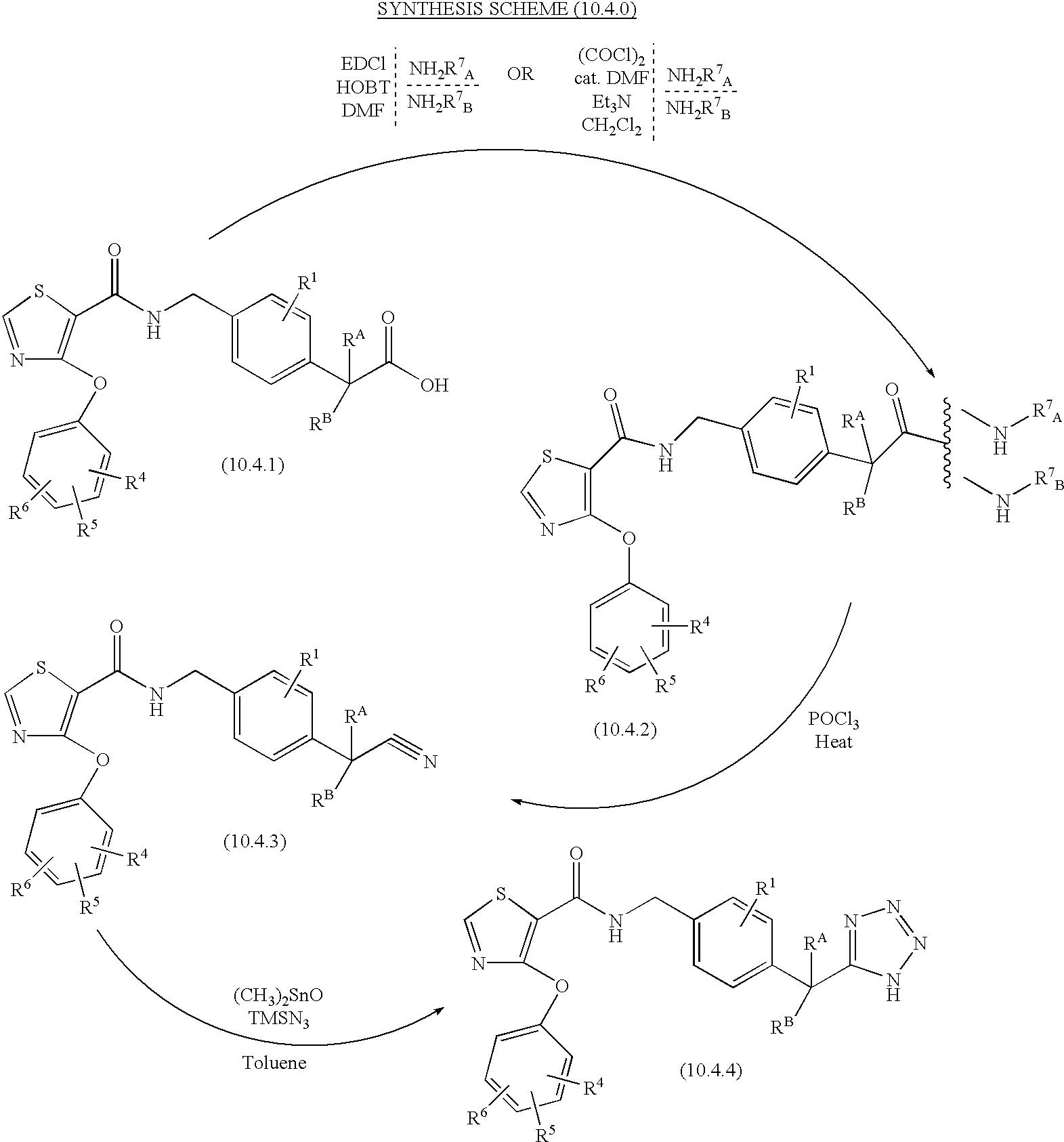Figure US20030186974A1-20031002-C00268