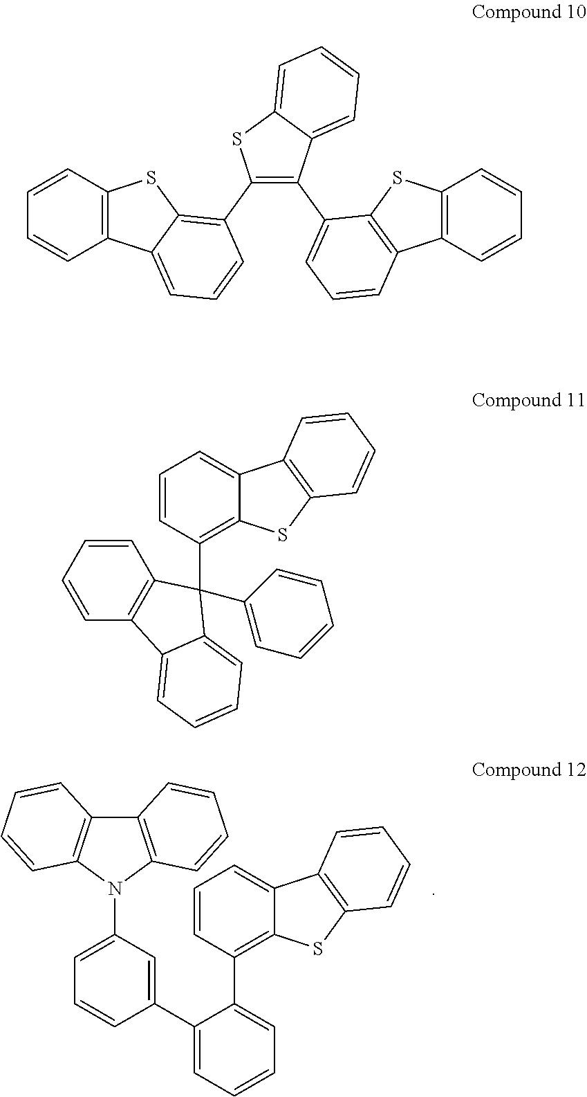 Figure US08580402-20131112-C00030