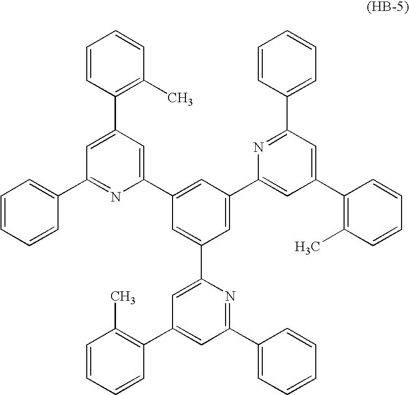 Figure US20060186796A1-20060824-C00187