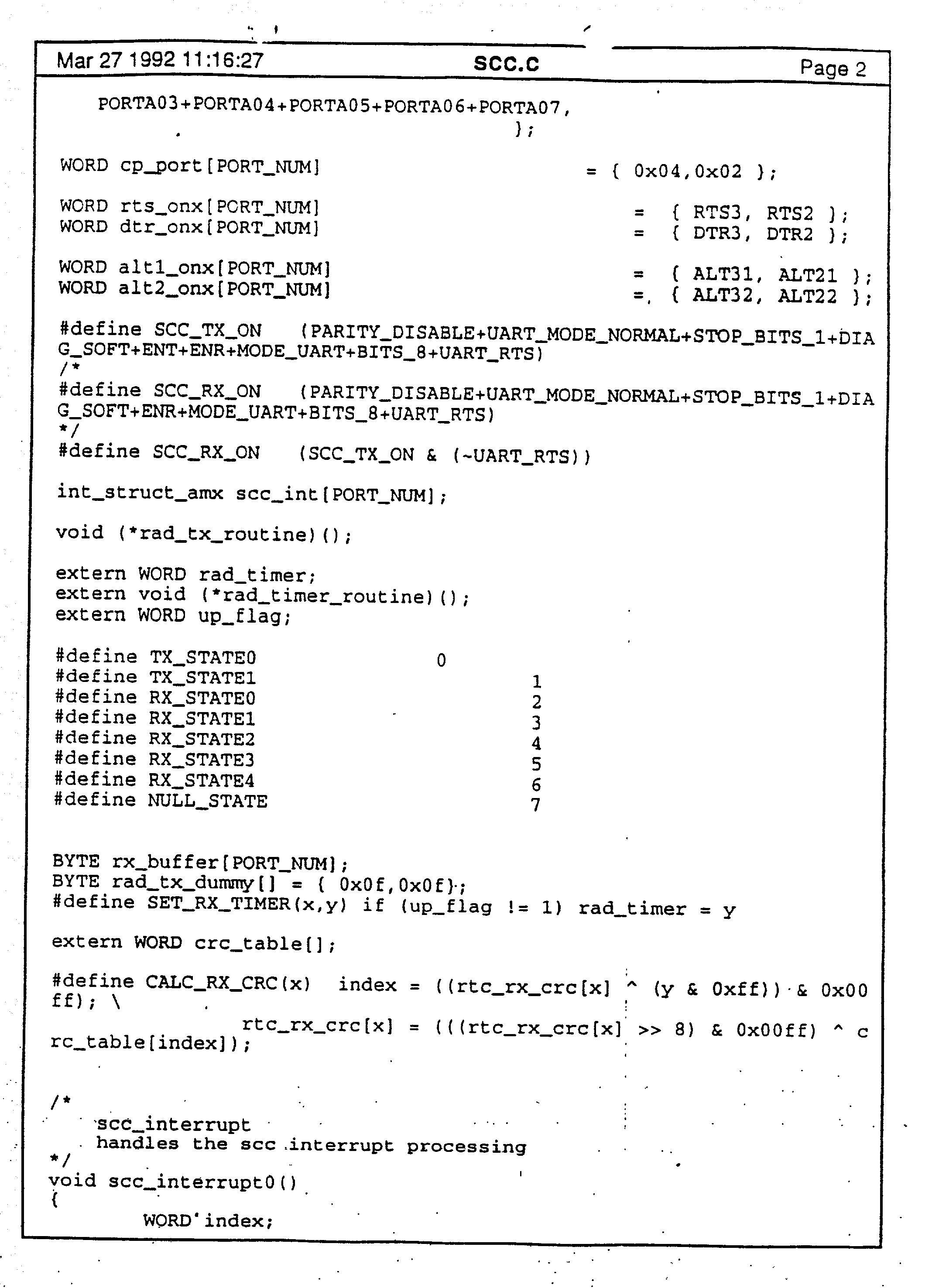 Figure US20030078006A1-20030424-P00115