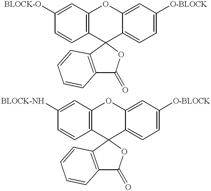 Figure US06229055-20010508-C00009