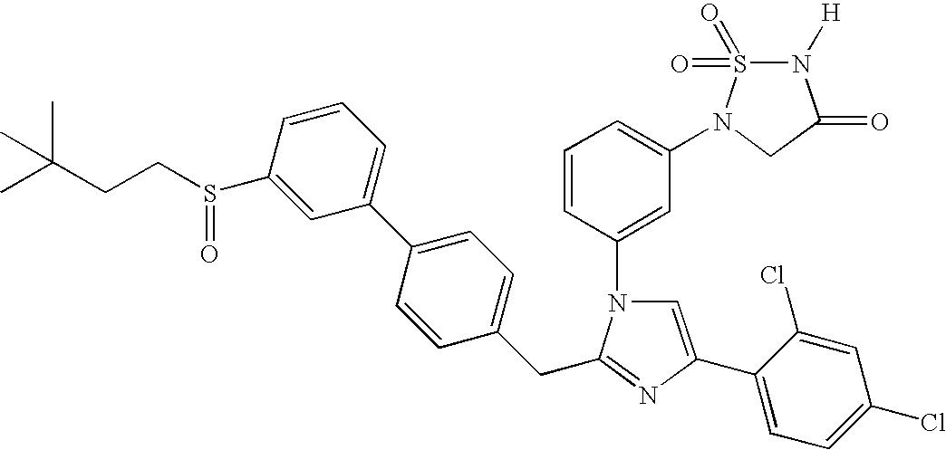 Figure US08404731-20130326-C00063