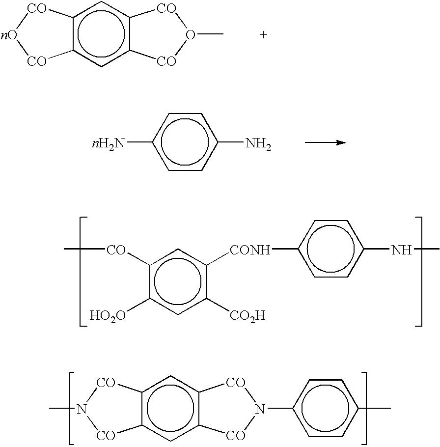 Figure US07033648-20060425-C00004