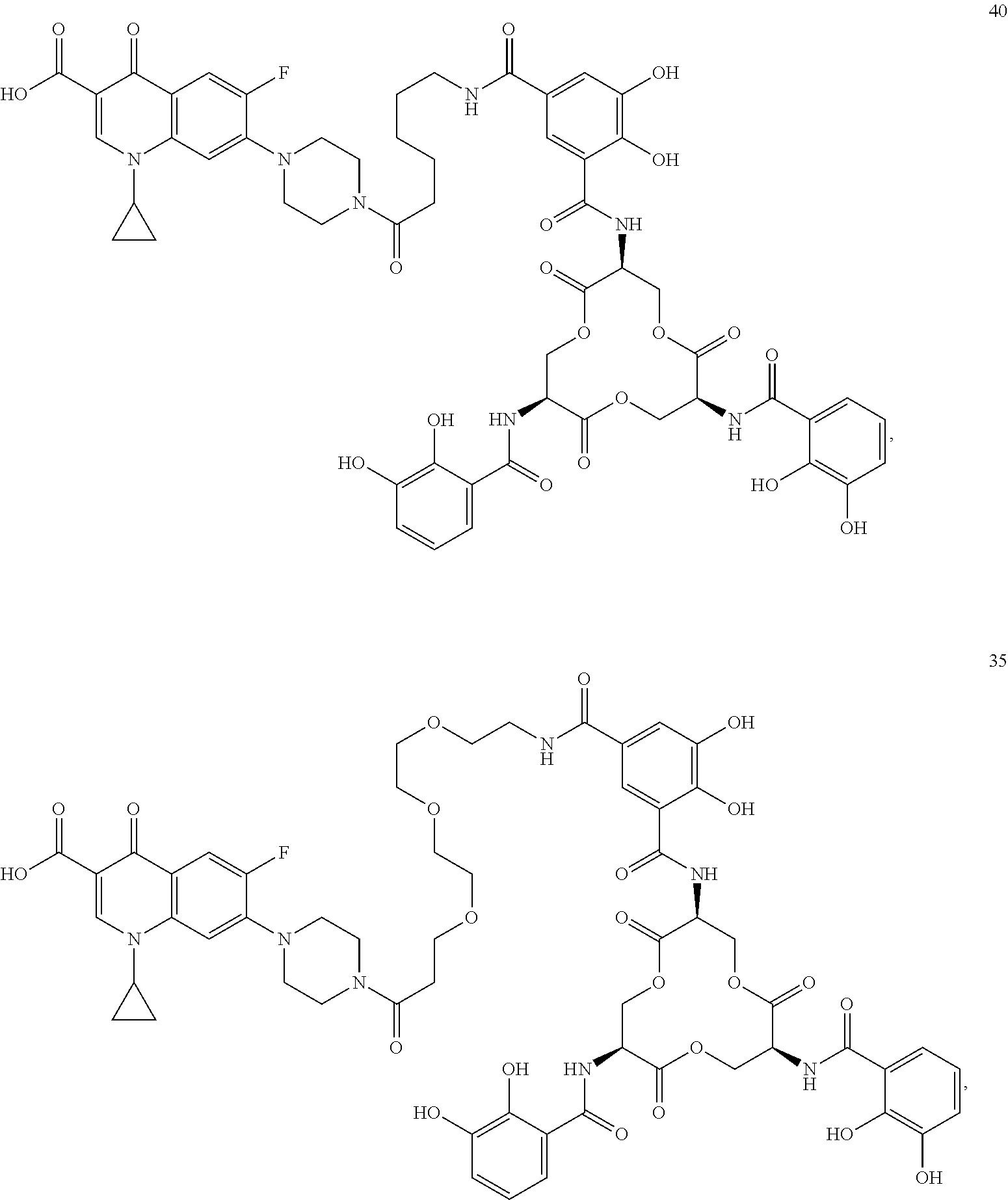 Figure US09902986-20180227-C00041