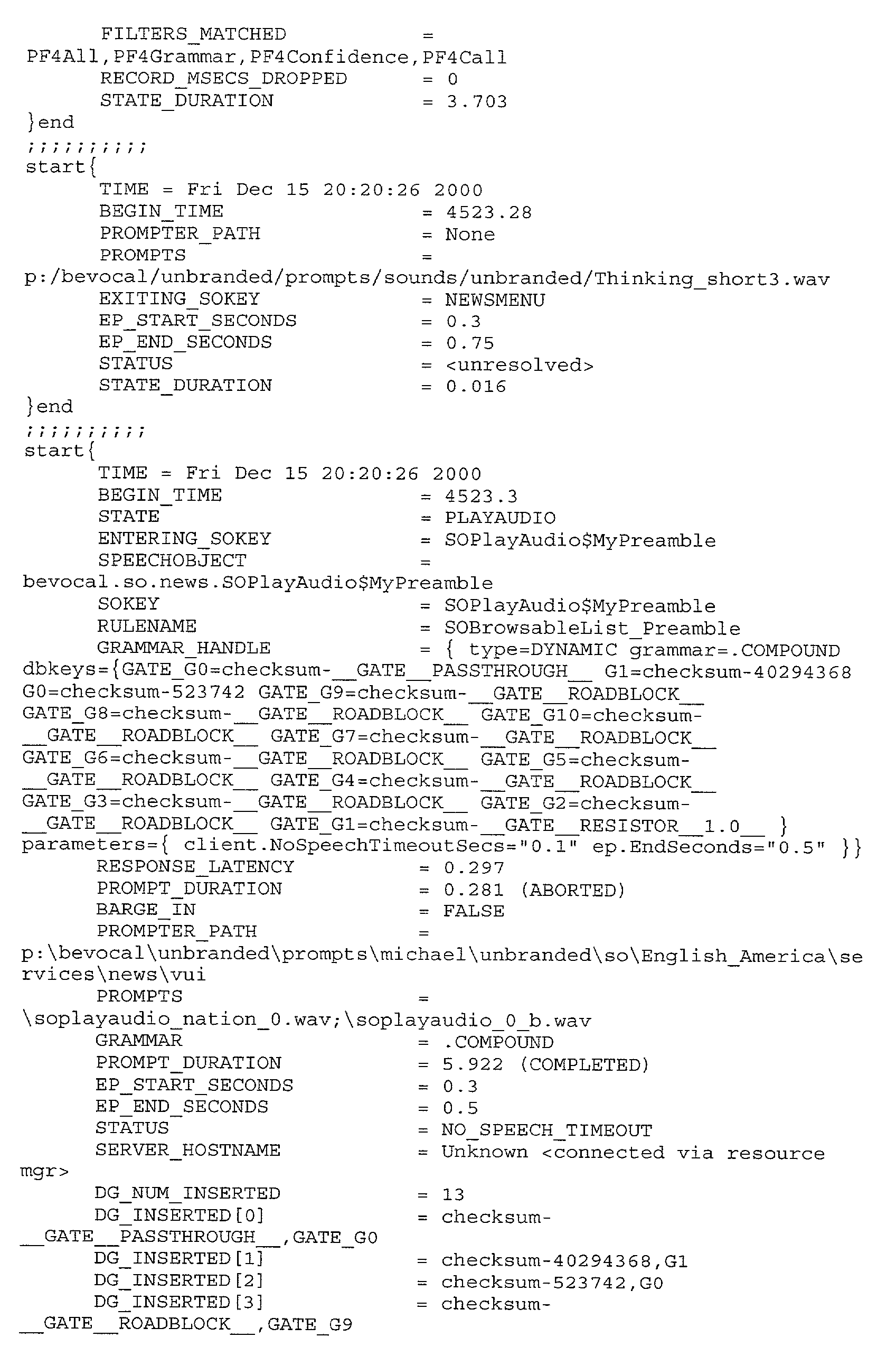 Figure US20020188443A1-20021212-P00029