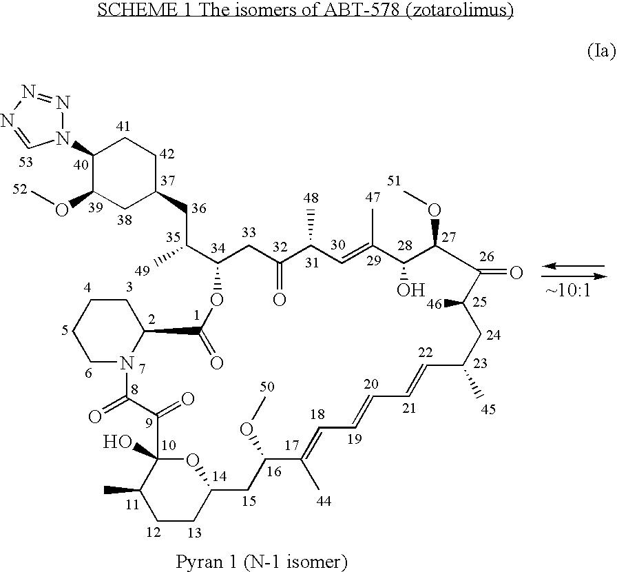 Figure US20100204466A1-20100812-C00002