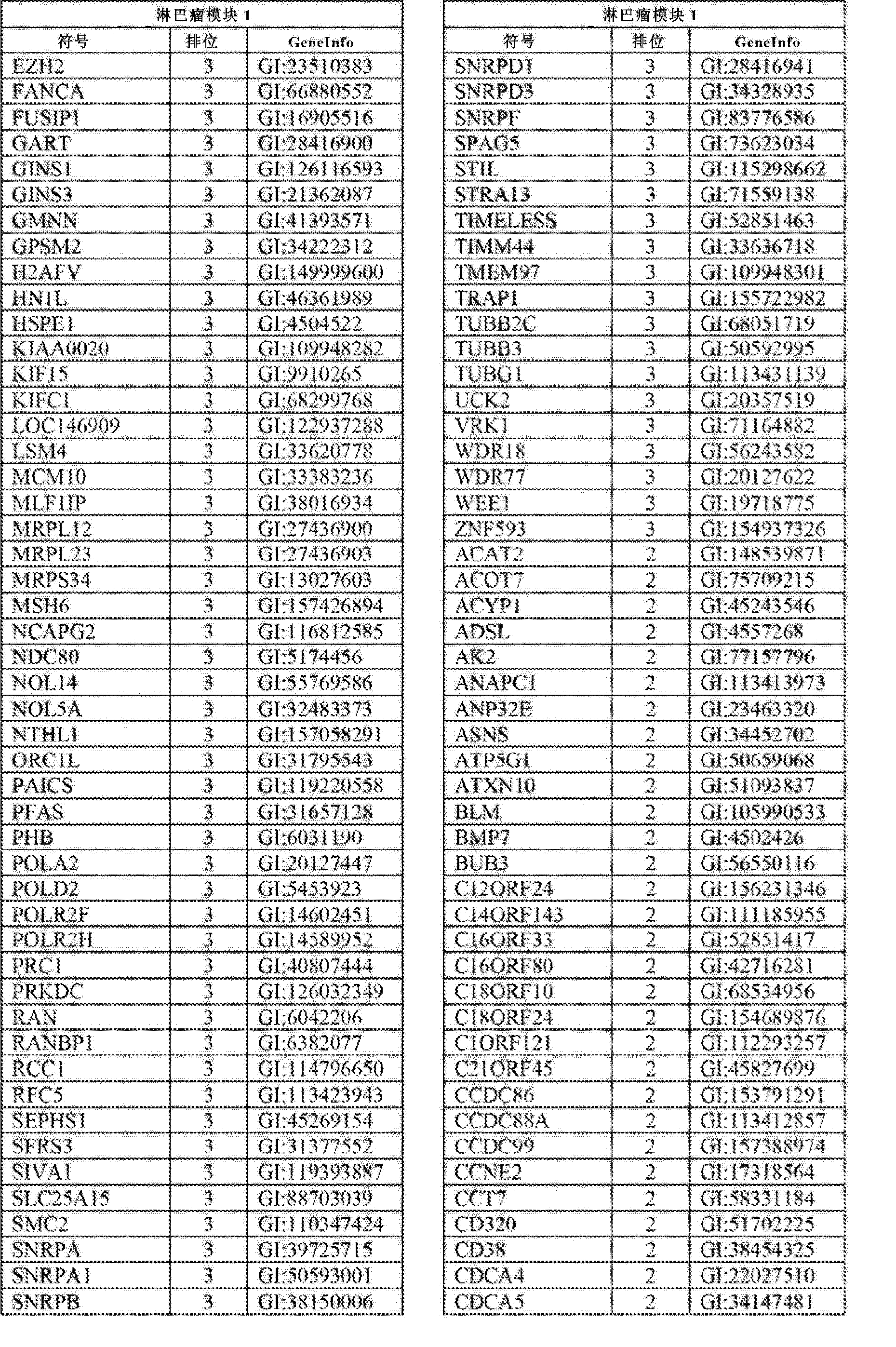 Figure CN102858999AD02531