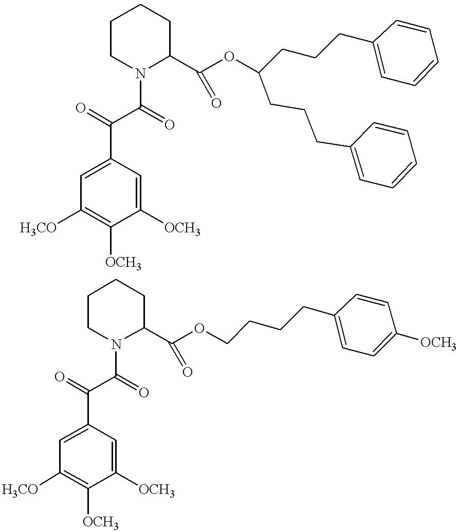 Figure US06323215-20011127-C00012