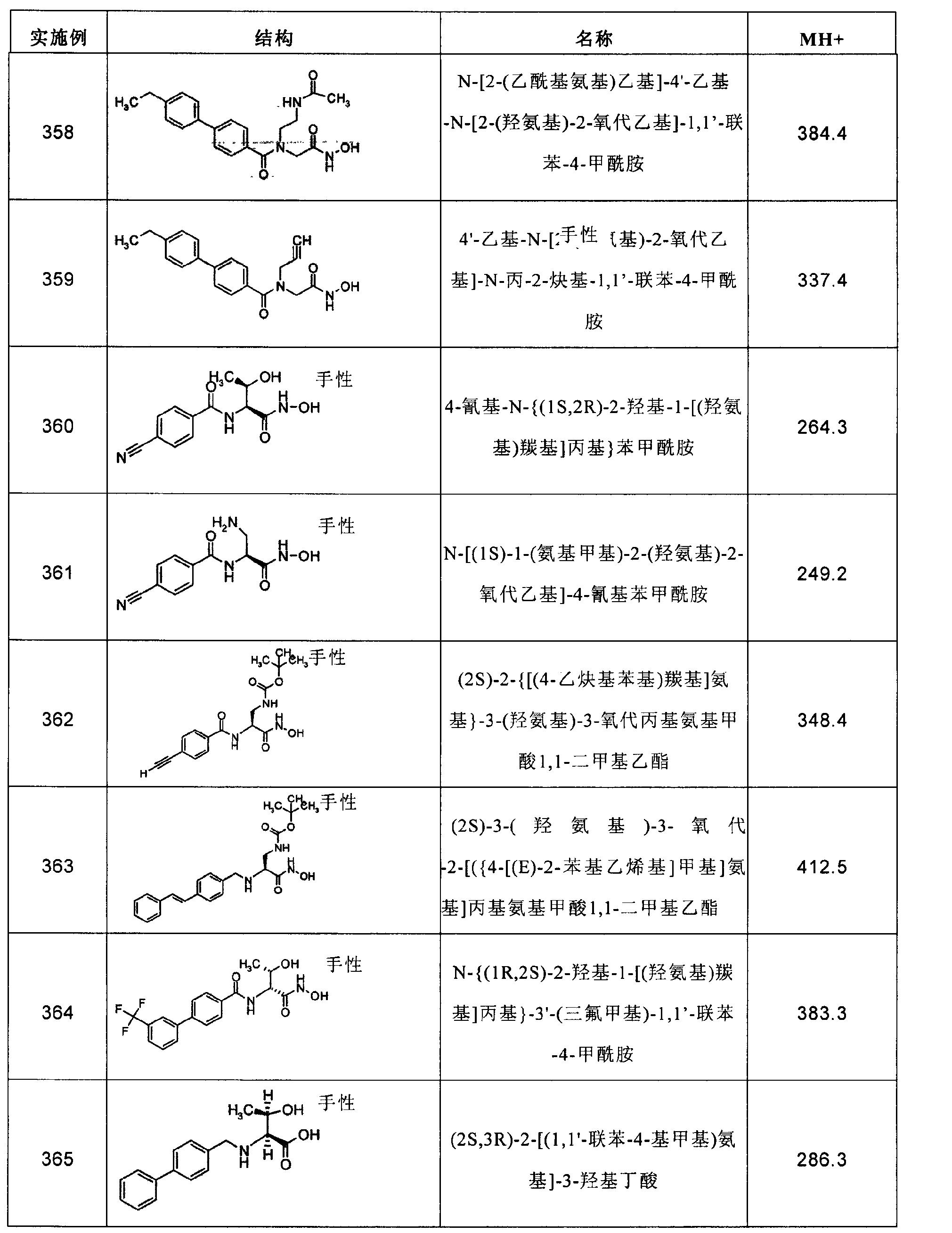 Figure CN102267924AD01641