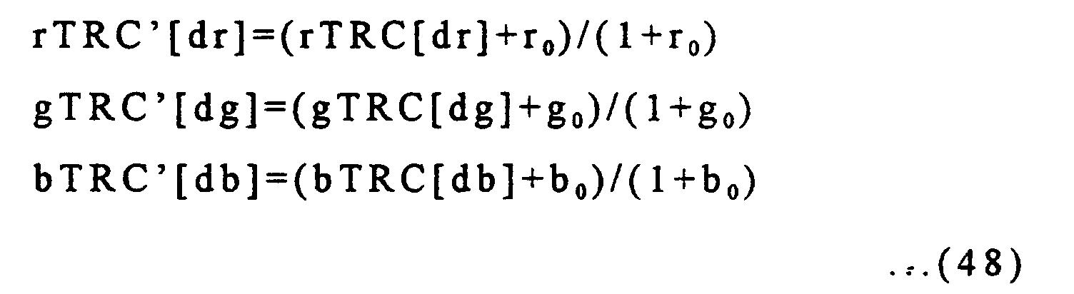 Figure 01250004