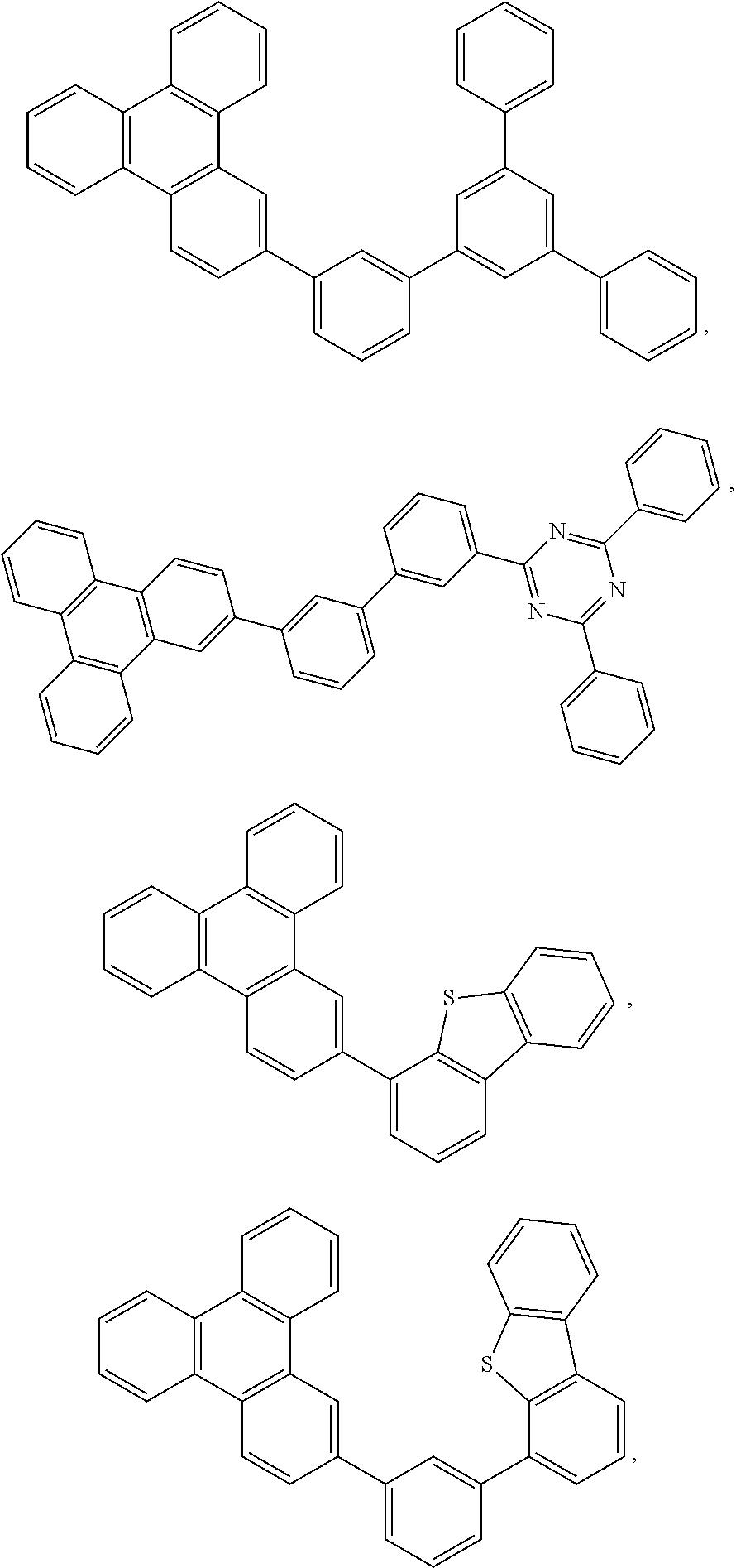 Figure US09691993-20170627-C00073
