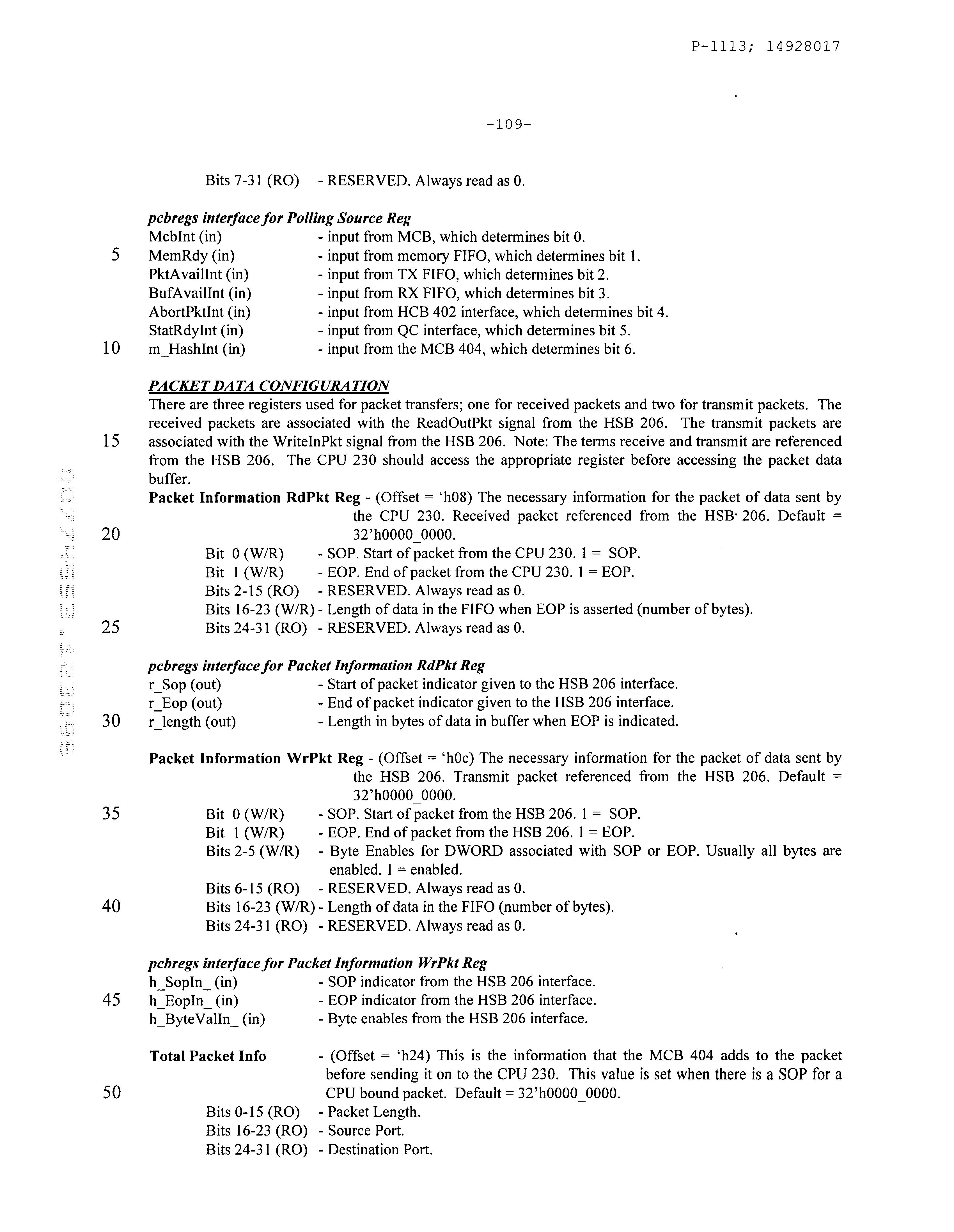 Figure US06233246-20010515-P00011