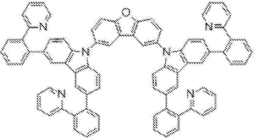 Figure CN107735880AD00533