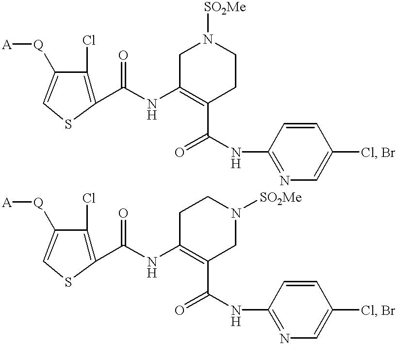 Figure US06376515-20020423-C00039