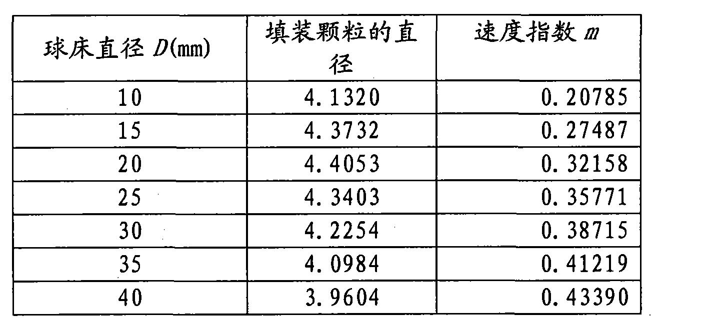 Figure CN203239825UD00051