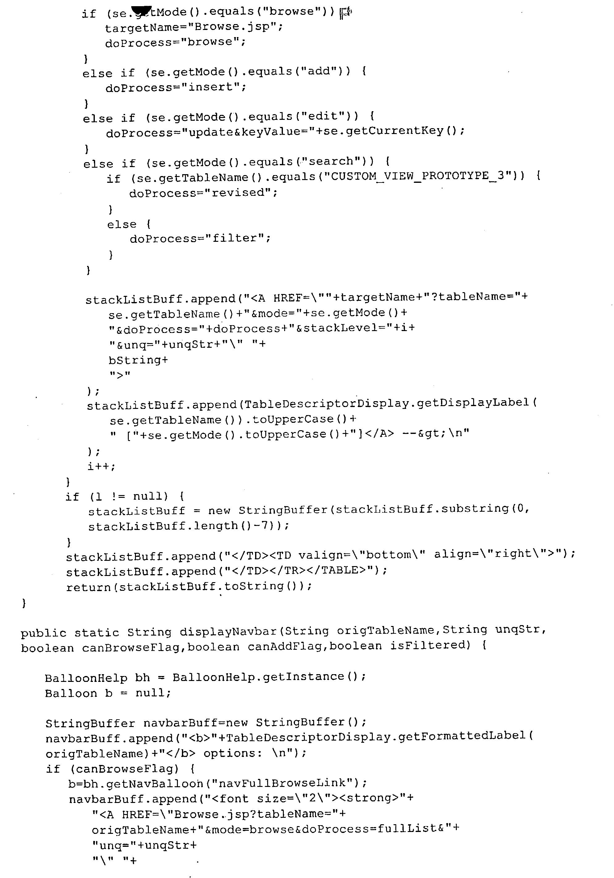 Figure US20040073565A1-20040415-P00141