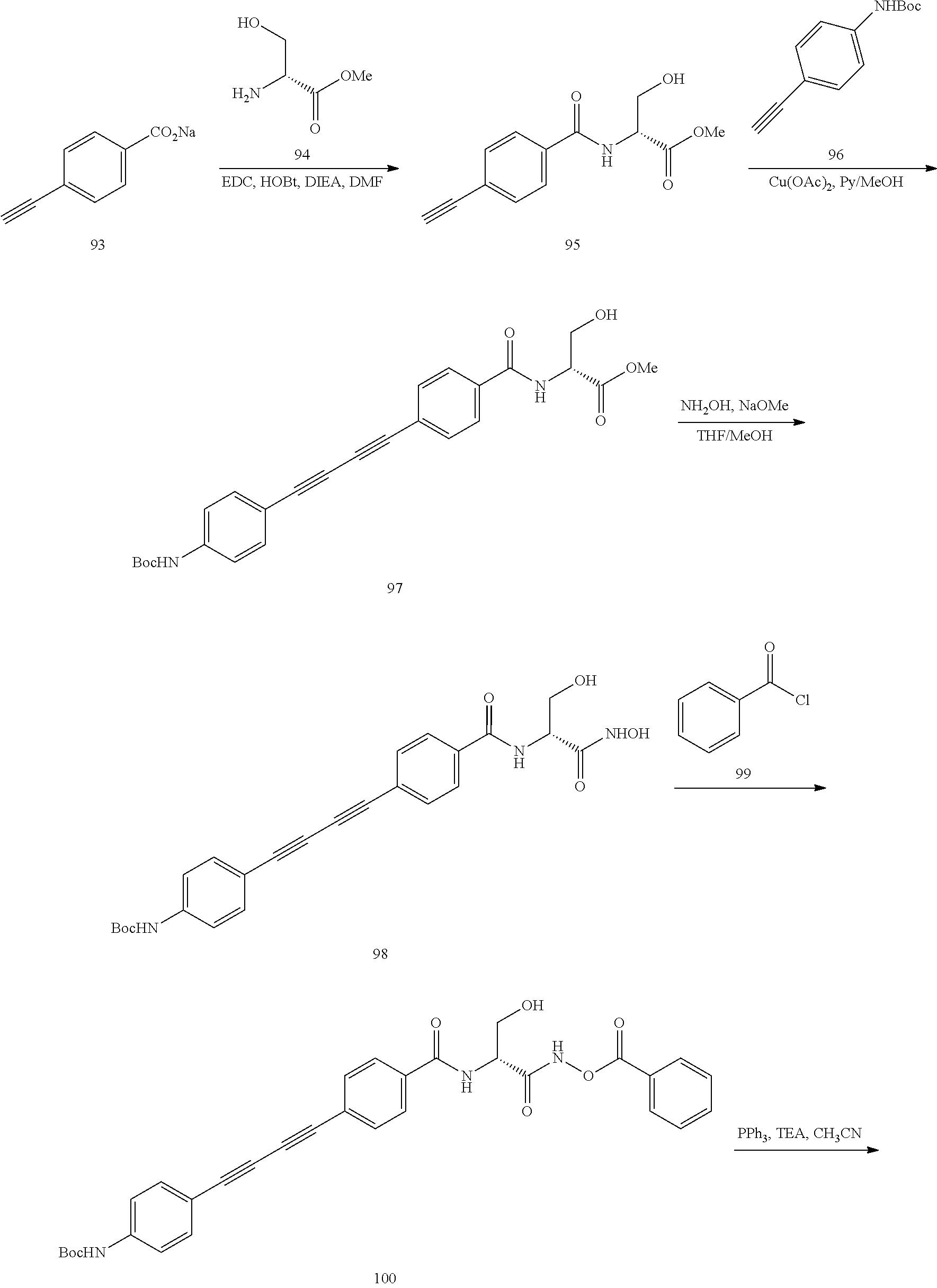 Figure US09738604-20170822-C00047