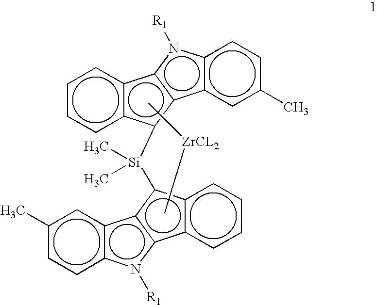 Figure US07723451-20100525-C00014