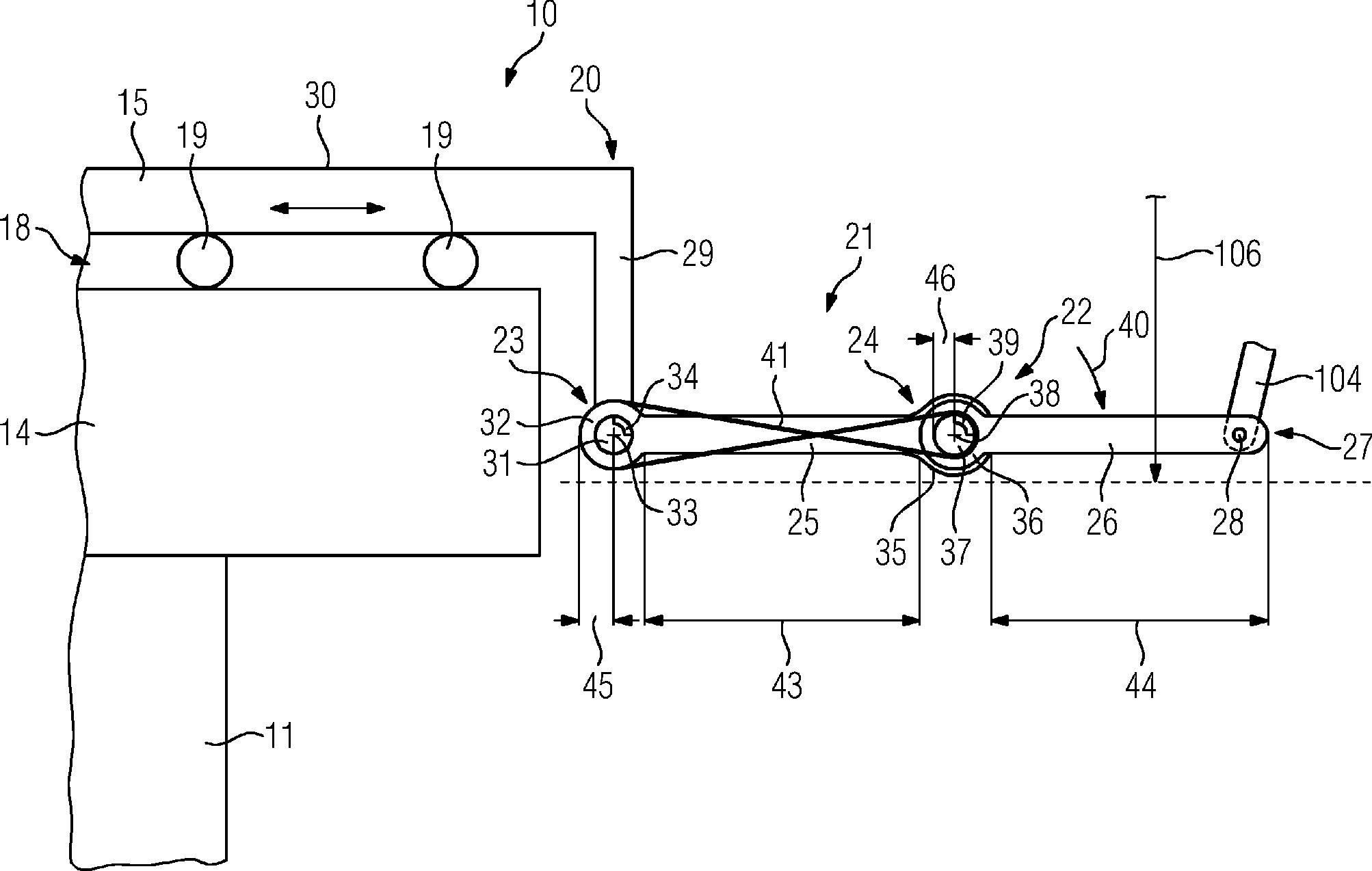 Figure DE102012214449B4_0001