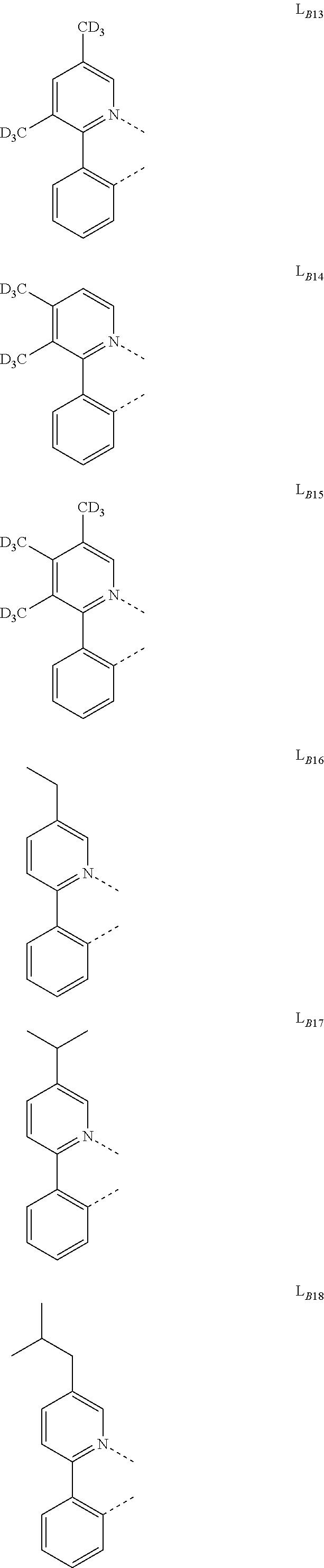 Figure US20180130962A1-20180510-C00263
